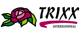 Trixx International